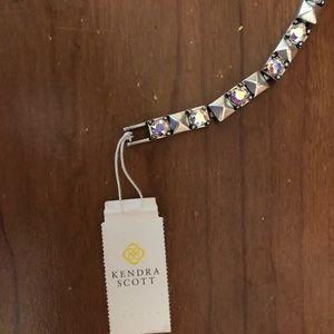 Kendra Scott Jewelry - Kendra Scott Bracelet